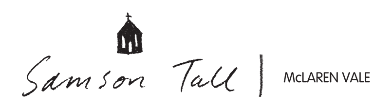 Samson Tall